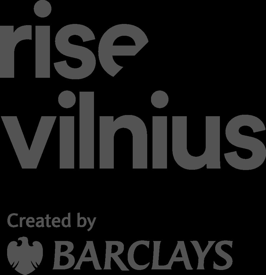 Rise Vilnius