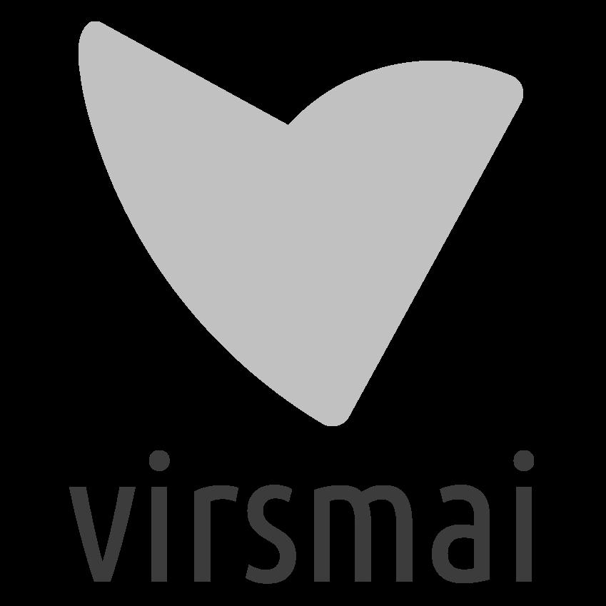 Virsmai